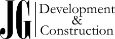 JG Development & Construction Logo